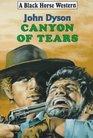 Canyon of Tears