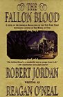 The Fallon Blood (Fallon, Bk 1)