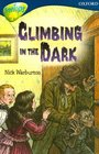 Oxford Reading Tree Stage 14 TreeTops New Look Stories Climbing in the Dark