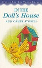 In the Doll's House