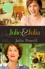 Julie and Julia My Year of Cooking Dangerously