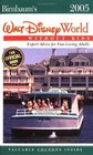 Birnbaum's Walt Disney World Without Kids 2005  Expert Advice for Fun-Loving Adults