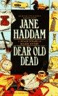 Dear Old Dead (Gregor Demarkian, Bk 9)