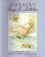 Nursery Songs & Lullabies