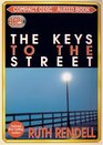 The Keys to the Street