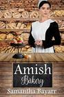 Amish Bakery Amish Grooms