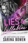 Lies and Lullabies