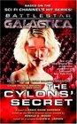 The Cylons' Secret Battlestar Galactica 2