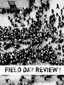 Field Day Review 2 2006