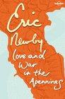 Love  War in the Apennines