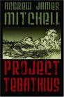 Project Tebathius