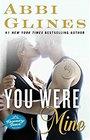 You Were Mine (Rosemary Beach, Bk 9)