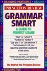 Grammar Smart (The Princeton Review)