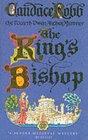 Kings Bishop