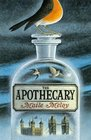 The Apothecary