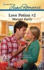 Love Potion 2
