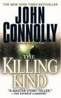 The Killing Kind (Charlie Parker, Bk 3)