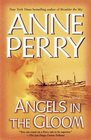 Angels in the Gloom (World War One, Bk 3)