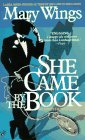 She Came by the Book (Emma Victor, Bk 3)