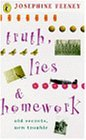 TruthLies and Homework