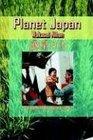 Planet Japan