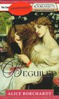 Beguiled  Edition