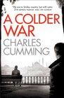 A Colder War Hb