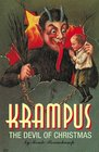 Krampus The Devil of Christmas