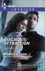 Diagnosis Attraction