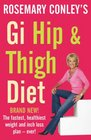 Rosemary Conley's GI Hip  Thigh Diet