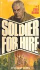 Soldier for Hire No 1 Zulu Blood