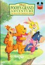 Pooh's Grand Adventure : The Search for Christopher Robin