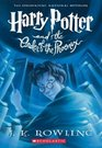 Harry Potter and the Order of the Phoenix (Harry Potter, Bk 5)