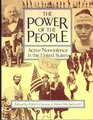 The Power of the people: Active nonviolence in the United States