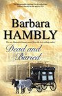 Dead and Buried (Benjamin January, Bk 9)