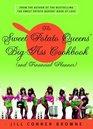 The Sweet Potato Queens' Big-Ass Cookbook
