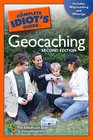 The Complete Idiot's Guide to Geocaching (2nd Edition)