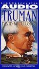 Truman
