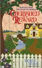 A Cherished Reward (Homespun Series)