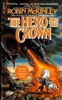 The Hero and the Crown (Damar, Bk 2)