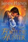 The Fortune Hunter (Fortune Hunter, Bk 1)