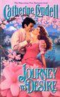 Journey to Desire
