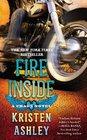 Fire Inside (Chaos, Bk 2)