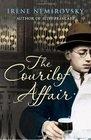 The Courilof Affair