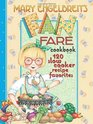 Mary Engelbreit's Fan Fare Cookbook 120 Slow Cooker Recipe Favorites