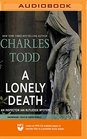 Lonely Death A