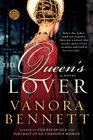 The Queen's Lover A Novel