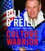 Culture Warrior (Audio CD) (Unabridged)