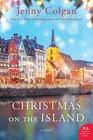 Christmas on the Island: A Novel