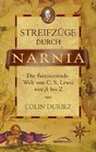 Streifzge durch Narnia
